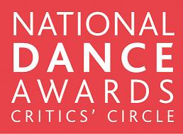The 18th National Dance Awards