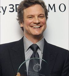 The 31st London Critics' Circle Film Awards