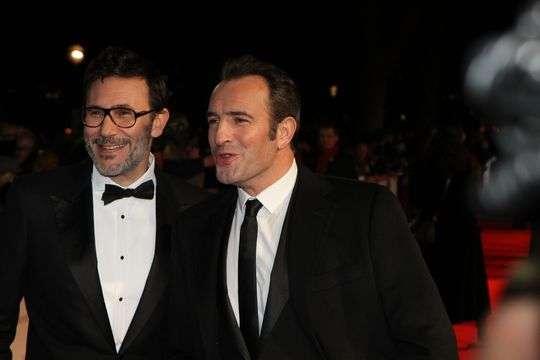 The 32nd London Critics' Circle Film Awards