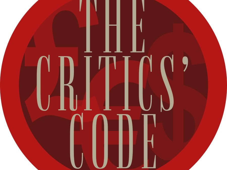 The Critics' Code