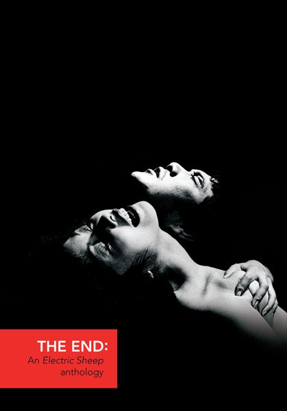The End: An Electric Sheep Anthology by Virginie Selavy