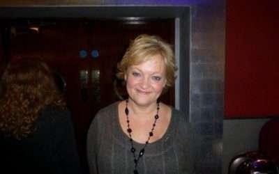 The 2012 Critics' Circle Theatre Awards