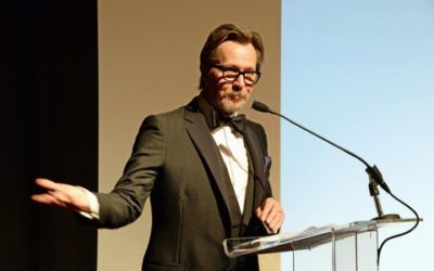 Film Awards Photographs