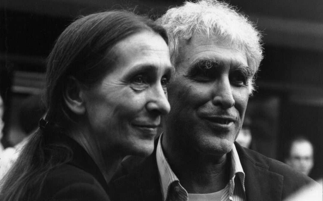 Franco Quadri Obituary