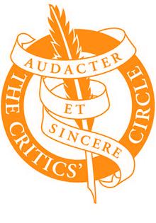 Anthony Curtis Obituary