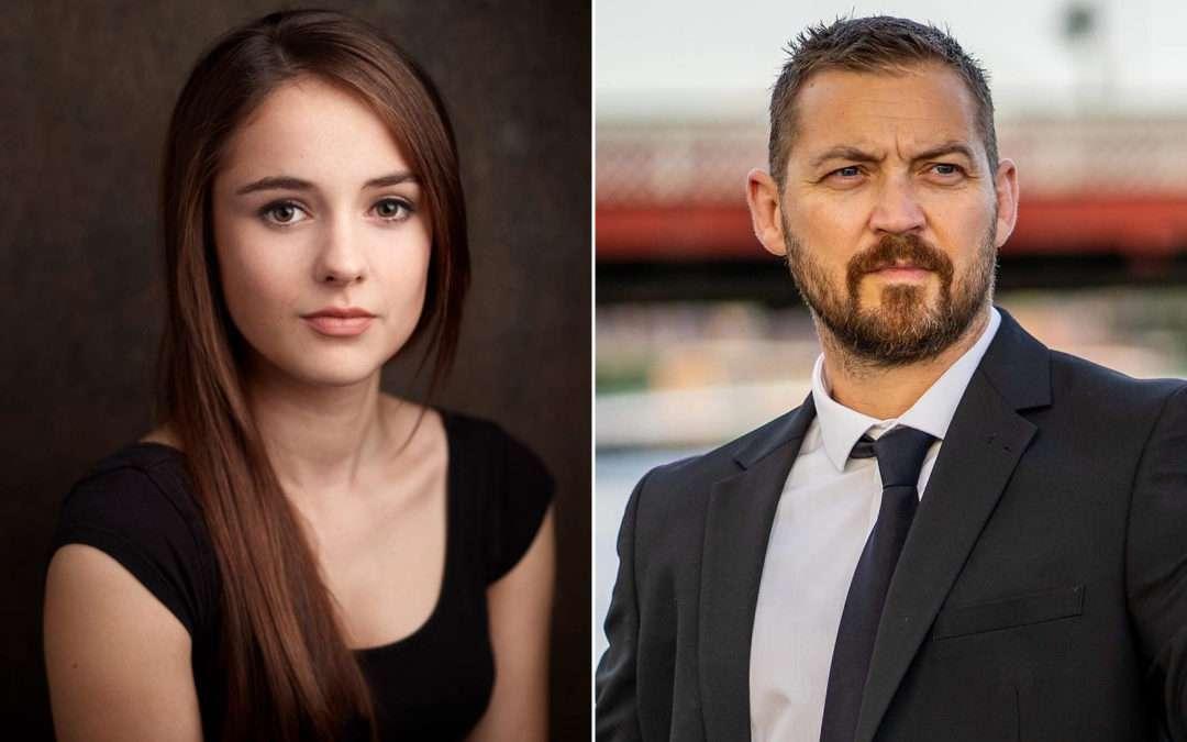 Rising Stars Set to Announce London Critics' Nominations