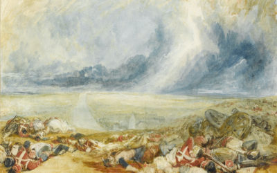 Turner the Contemporary