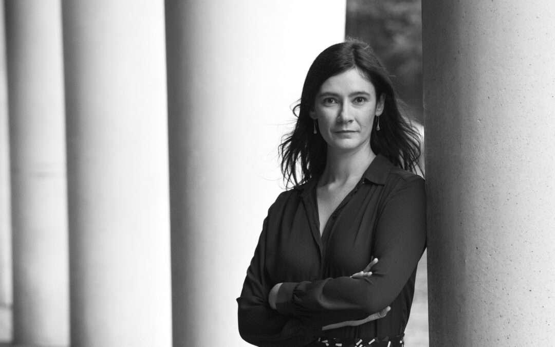 Critics' Circle Member wins prestigious French critics' award